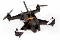 Rockamp XR280 FPV Racing Quad