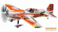 Multiplex RR Extra 330 SC orange